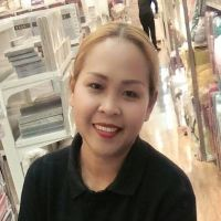 Photo 50684 for bay - Thai Romances Online Dating in Thailand