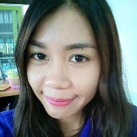 Photo 50688 for Gedsanee - Thai Romances Online Dating in Thailand
