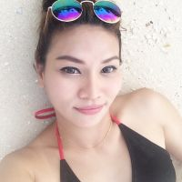 フォト 5180 のために wikie_bkk - Thai Romances Online Dating in Thailand