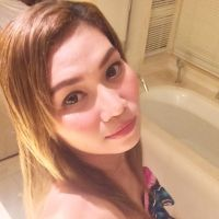 フォト 5181 のために wikie_bkk - Thai Romances Online Dating in Thailand