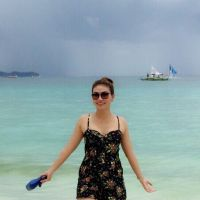 フォト 5184 のために wikie_bkk - Thai Romances Online Dating in Thailand