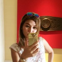 フォト 5192 のために wikie_bkk - Thai Romances Online Dating in Thailand