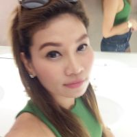 Photo 6732 for wikie_bkk - Thai Romances Online Dating in Thailand