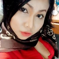 Photo 50725 for Pairwa249 - Thai Romances Online Dating in Thailand