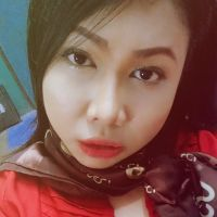 Photo 50740 for Pairwa249 - Thai Romances Online Dating in Thailand