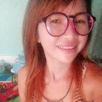 Photo 50756 for Pornpimon - Thai Romances Online Dating in Thailand