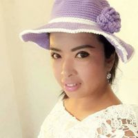 Photo 50759 for Krisadaanya - Thai Romances Online Dating in Thailand