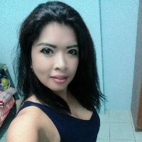 Photo 50760 for Krisadaanya - Thai Romances Online Dating in Thailand