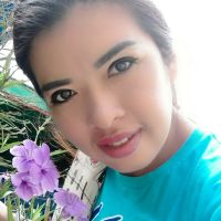 Photo 52164 for Krisadaanya - Thai Romances Online Dating in Thailand