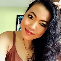 Photo 50761 for Ruttikarn - Thai Romances Online Dating in Thailand