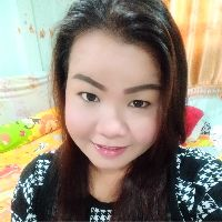 Photo 50786 for Chanida - Thai Romances Online Dating in Thailand