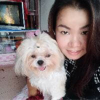 Photo 50787 for Chanida - Thai Romances Online Dating in Thailand