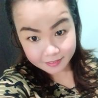 Photo 53219 for Chanida - Thai Romances Online Dating in Thailand