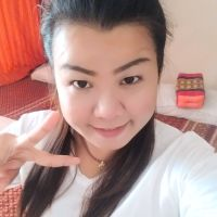 Photo 53221 for Chanida - Thai Romances Online Dating in Thailand