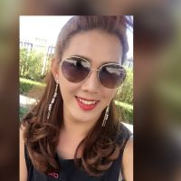Photo 50793 for Nicky_ladyboy - Thai Romances Online Dating in Thailand