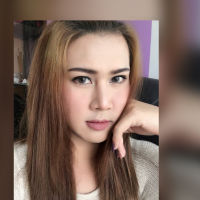 Photo 50794 for Nicky_ladyboy - Thai Romances Online Dating in Thailand