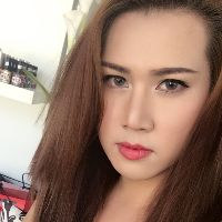 Photo 50795 for Nicky_ladyboy - Thai Romances Online Dating in Thailand