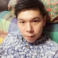 Hình ảnh 14319 cho Areacode - Thai Romances Online Dating in Thailand