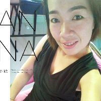 Photo 50836 for Rainbow1979 - Thai Romances Online Dating in Thailand