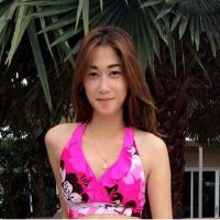 รูปถ่าย 52017 สำหรับ Mariatu - Thai Romances Online Dating in Thailand