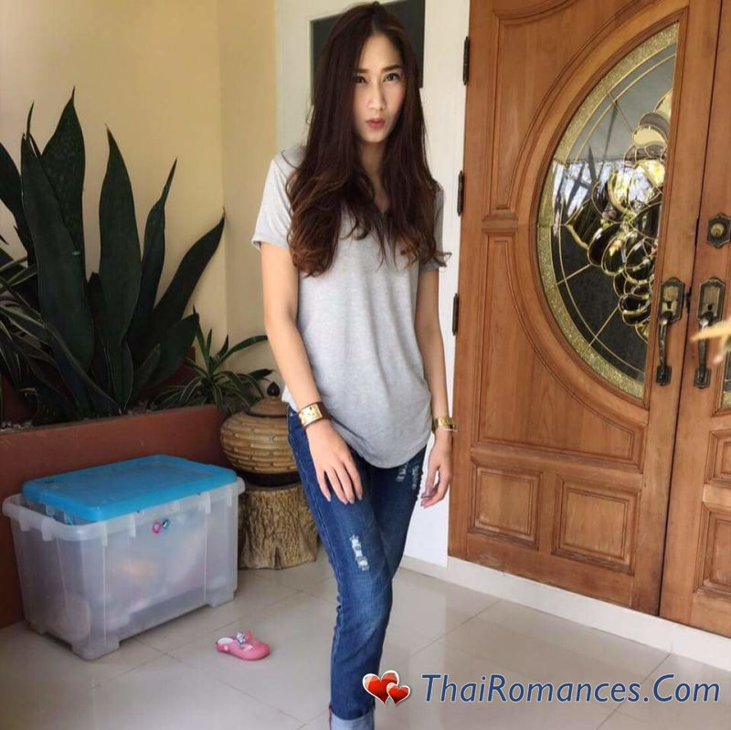 udon thani milf personals Udon thani asian singles looking for true love loveawakecom is a free introduction service for people who want to have serious relationship with hindu, malaysian, thai or other women of asian nationality in in udon thani, thailand.