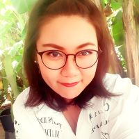 Foto 50856 untuk natty_natty - Thai Romances Online Dating in Thailand