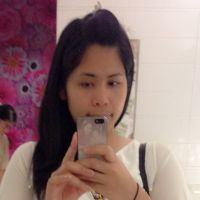 Photo 23575 for bee - Thai Romances Online Dating in Thailand