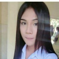صور 50865 إلى Nongeye - Thai Romances Online Dating in Thailand