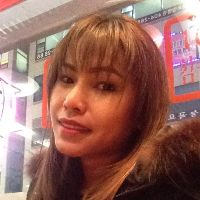 Photo 53678 for Honglucky - Thai Romances Online Dating in Thailand