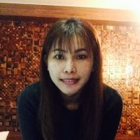 Photo 53679 for Honglucky - Thai Romances Online Dating in Thailand