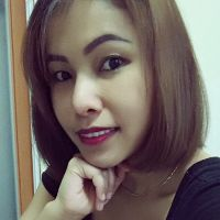 Photo 60506 for Honglucky - Thai Romances Online Dating in Thailand
