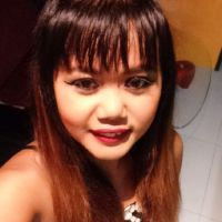 My name cookies from phuket - Thai Romances Dating