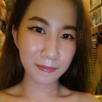 Photo 50917 for Nutchanat65225 - Thai Romances Online Dating in Thailand