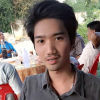 Photo 50938 for shutupstfu - Thai Romances Online Dating in Thailand