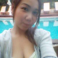 Photo 56780 for Pikunsri - Thai Romances Online Dating in Thailand