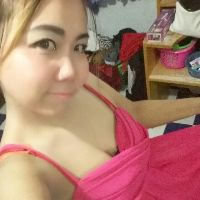 Photo 56783 for Pikunsri - Thai Romances Online Dating in Thailand