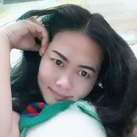 Photo 51856 for Aum2523 - Thai Romances Online Dating in Thailand