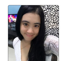 I came here to look for a good relationship. I want to build a good and long family with someone sincere and honest. - Thai Romances Dating