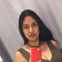 Larawan 50993 para Zaa - Thai Romances Online Dating in Thailand