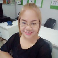 Photo 56607 for Laokhen - Thai Romances Online Dating in Thailand