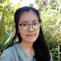 Looking  - Thai Romances Dating