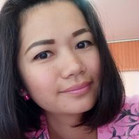 Photo 51036 for Kallkaii - Thai Romances Online Dating in Thailand