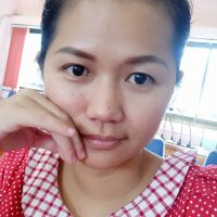 Photo 51037 for Kallkaii - Thai Romances Online Dating in Thailand