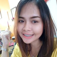 Annii single lady from Udon Thani, Udon Thani, Thailand