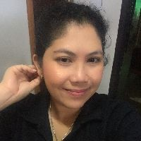 Photo 51354 for Blissful - Thai Romances Online Dating in Thailand