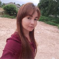 Photo 51076 for Nuch777 - Thai Romances Online Dating in Thailand