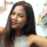 Photo 51111 for SAI_JANJARAT - Thai Romances Online Dating in Thailand