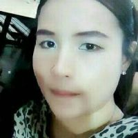 Photo 51162 for Prote_Ananya - Thai Romances Online Dating in Thailand