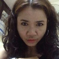 Photo 51167 for Panpan - Thai Romances Online Dating in Thailand