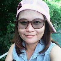 Photo 51181 for Sara1988 - Thai Romances Online Dating in Thailand